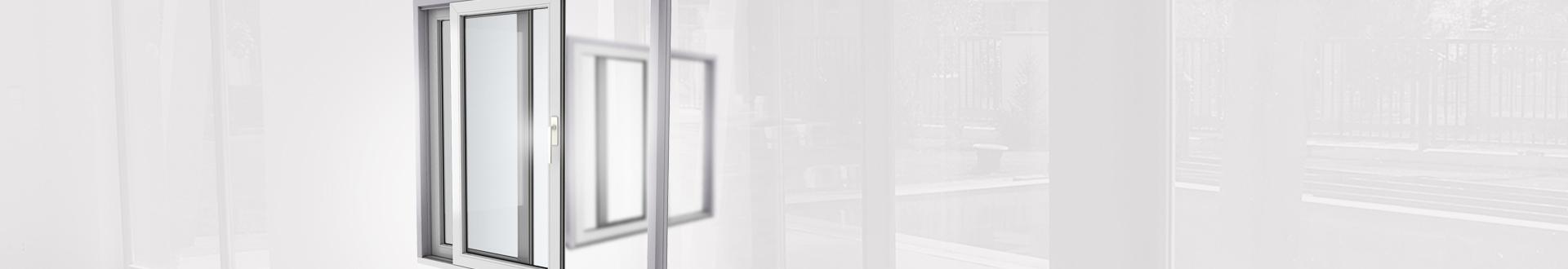 двери атолл в спб